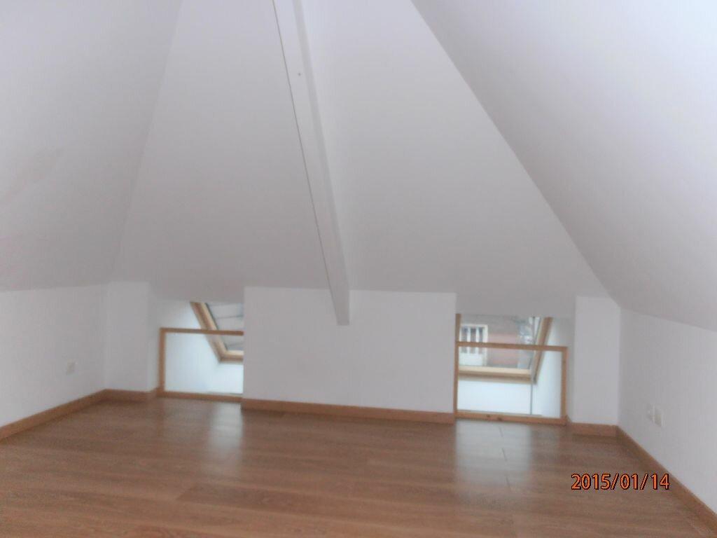 Appartement à louer 2 35.7m2 à Beauvais vignette-4