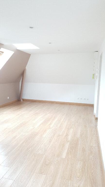 Appartement à louer 2 35.7m2 à Beauvais vignette-5
