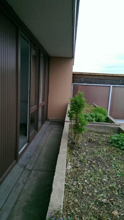 Appartement à louer 1 29m2 à Beauvais vignette-5