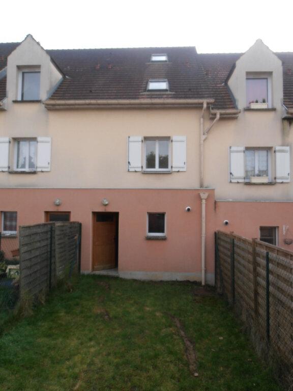 Maison à louer 4 68.53m2 à Beauvais vignette-2