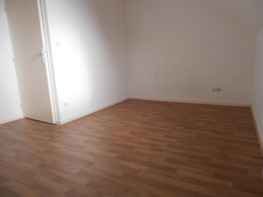 Maison à louer 4 68.53m2 à Beauvais vignette-4