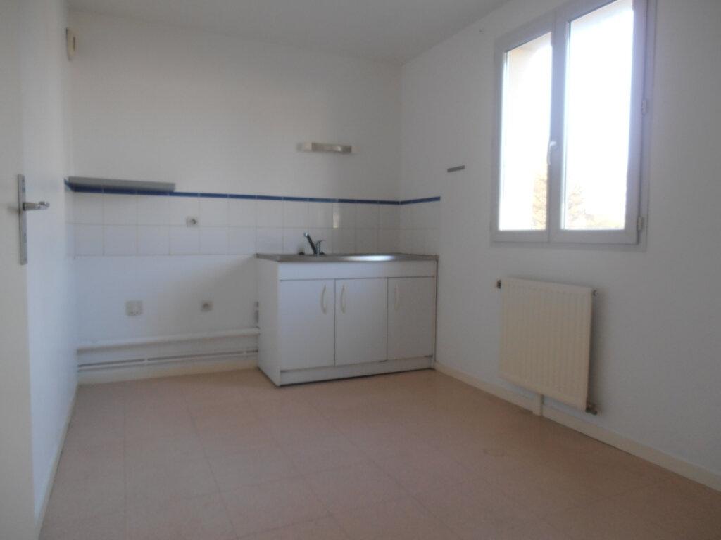 Maison à louer 4 68.53m2 à Beauvais vignette-6