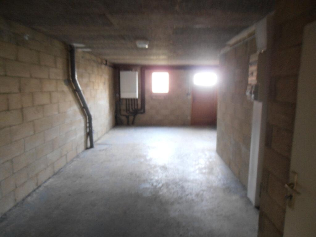 Maison à louer 4 68.53m2 à Beauvais vignette-7