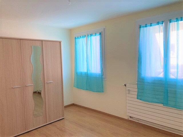Appartement à louer 3 73m2 à Beauvais vignette-2