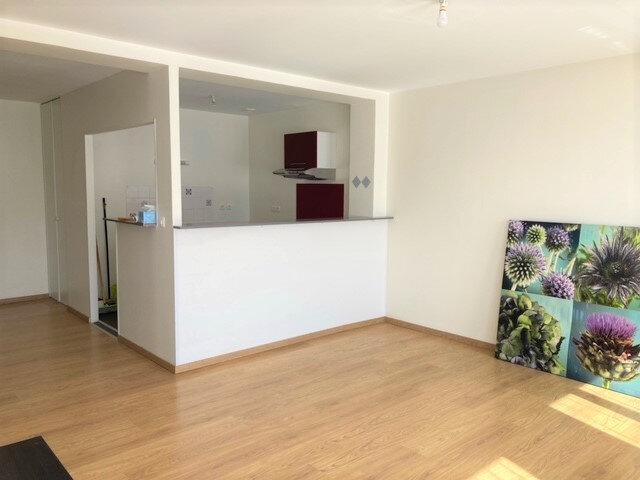 Appartement à louer 3 73m2 à Beauvais vignette-9