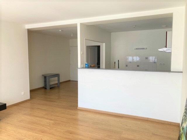 Appartement à louer 3 73m2 à Beauvais vignette-10
