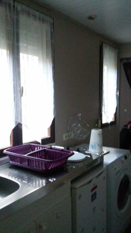 Appartement à louer 1 26m2 à Beauvais vignette-6