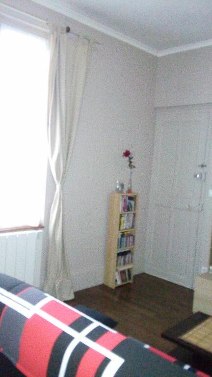 Appartement à louer 1 26m2 à Beauvais vignette-7