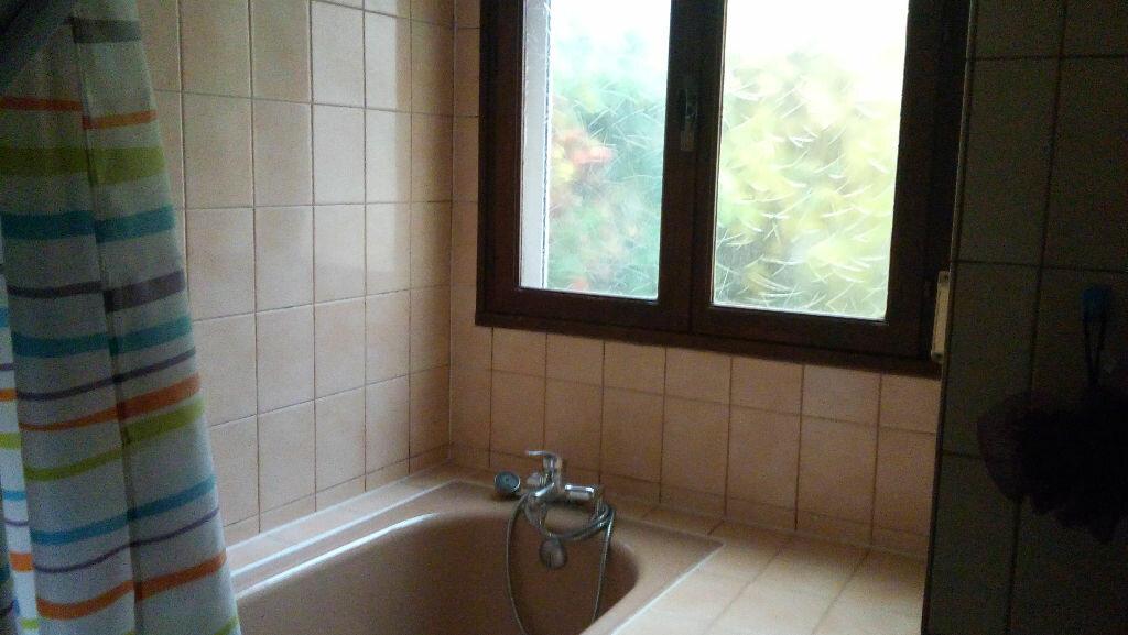 Appartement à louer 1 26m2 à Beauvais vignette-8
