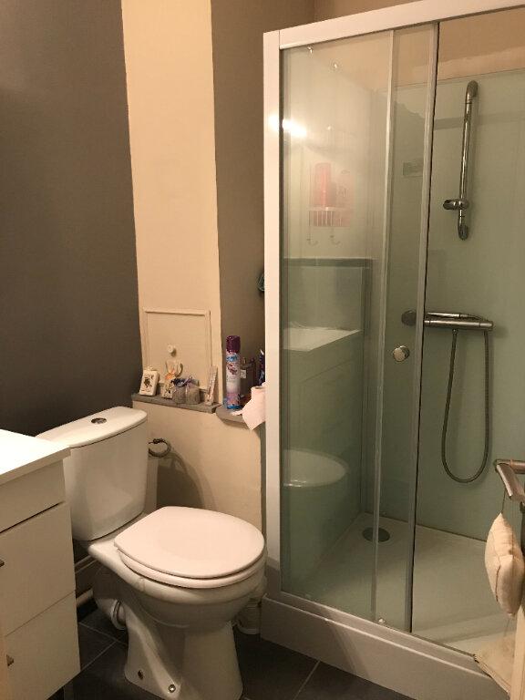 Appartement à vendre 2 50m2 à Beauvais vignette-4