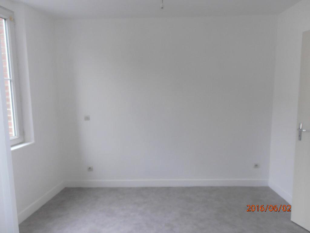 Appartement à louer 1 23.48m2 à Beauvais vignette-3