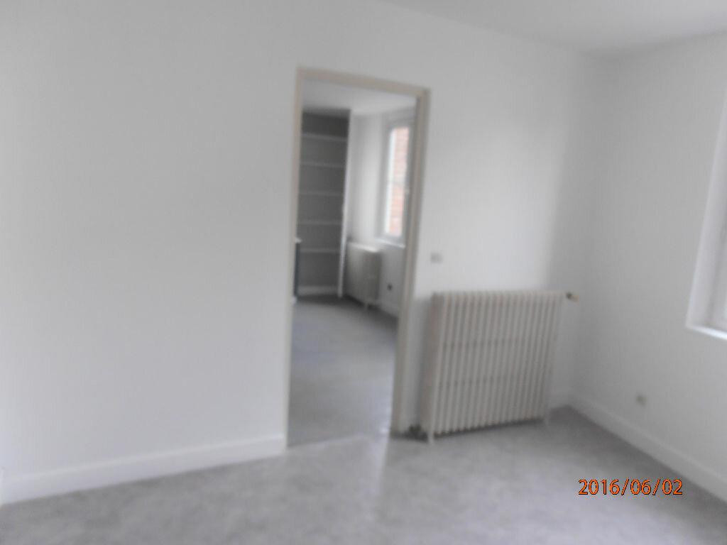 Appartement à louer 1 23.48m2 à Beauvais vignette-4