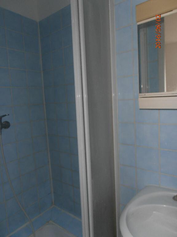 Appartement à louer 1 23.48m2 à Beauvais vignette-6