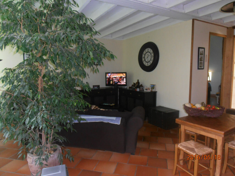 Appartement à louer 2 45m2 à Savignies vignette-1