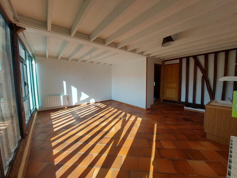 Appartement à louer 2 45m2 à Savignies vignette-3