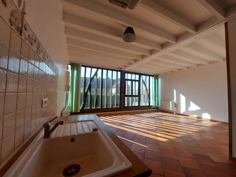 Appartement à louer 2 45m2 à Savignies vignette-4