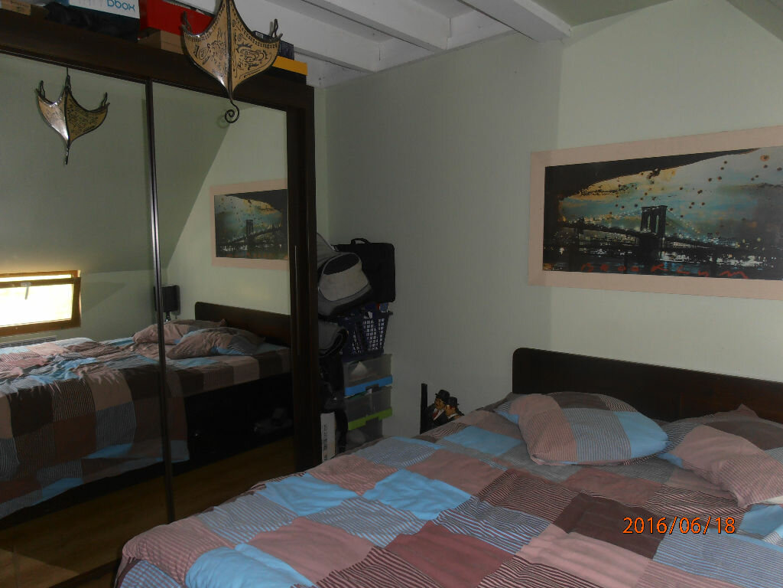 Appartement à louer 2 45m2 à Savignies vignette-7