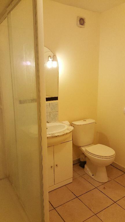Appartement à louer 2 44.79m2 à Beauvais vignette-4