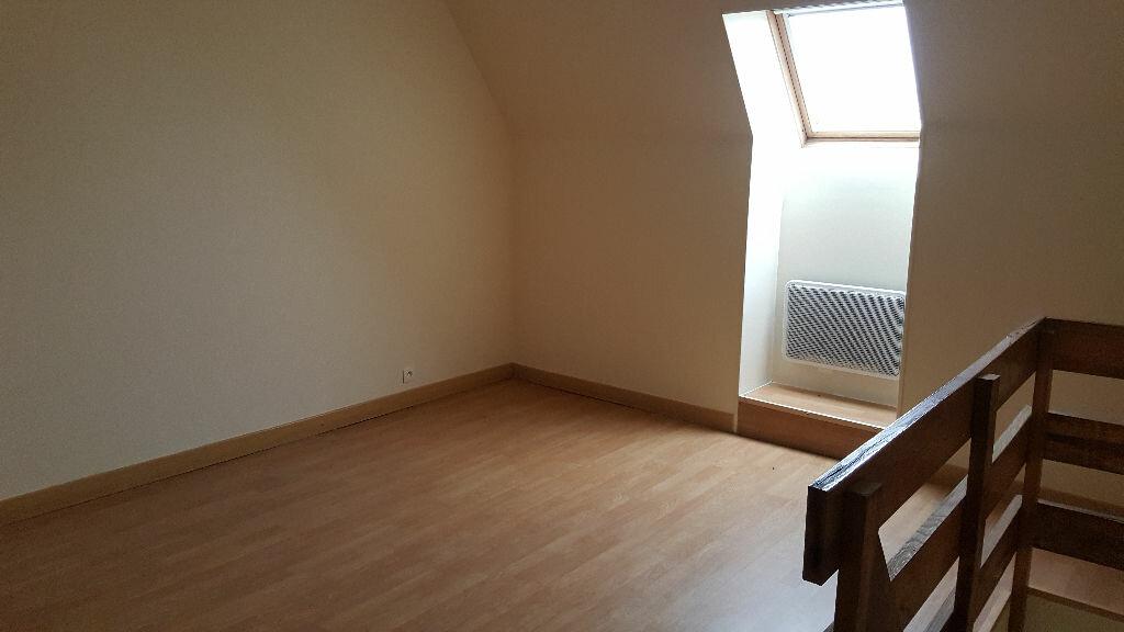 Appartement à louer 2 44.79m2 à Beauvais vignette-5