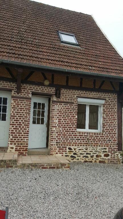 Appartement à louer 2 44.79m2 à Beauvais vignette-7