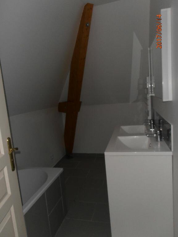 Appartement à louer 4 70.4m2 à Beauvais vignette-5