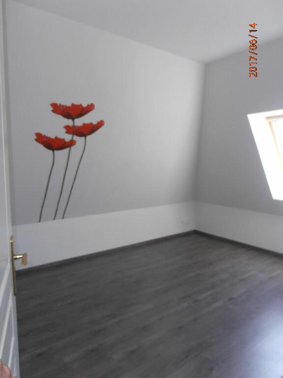 Appartement à louer 4 70.4m2 à Beauvais vignette-7