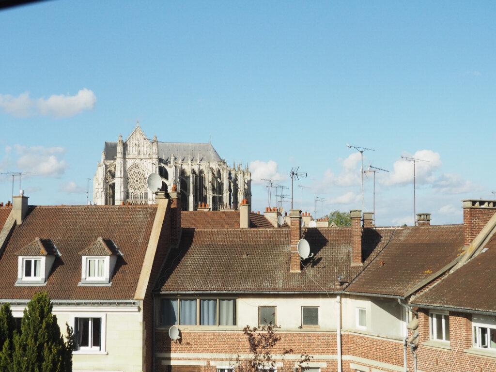 Appartement à vendre 2 53.6m2 à Beauvais vignette-4