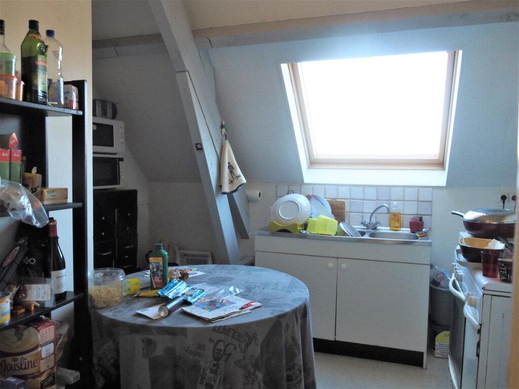 Appartement à vendre 2 53.6m2 à Beauvais vignette-5