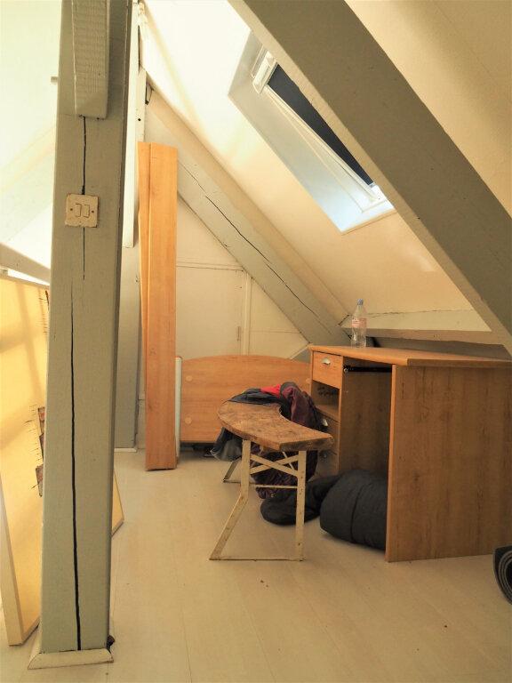Appartement à vendre 2 53.6m2 à Beauvais vignette-6