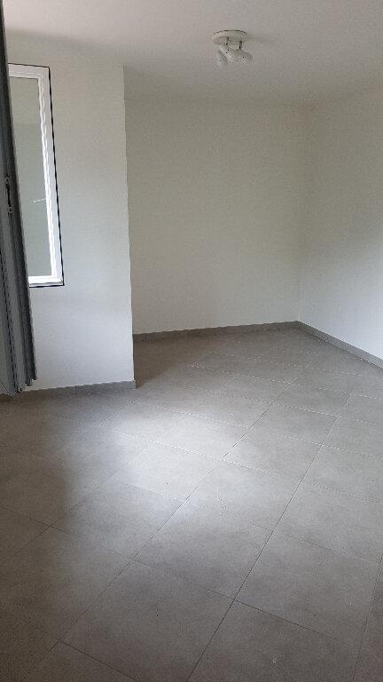 Appartement à louer 1 18.65m2 à Beauvais vignette-3