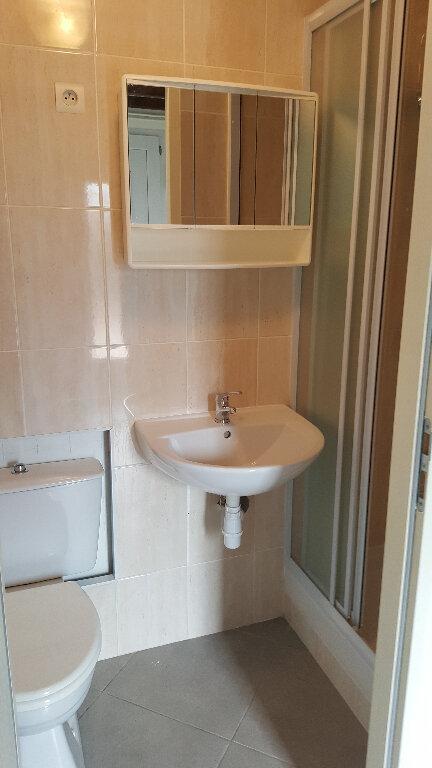 Appartement à louer 1 18.65m2 à Beauvais vignette-5