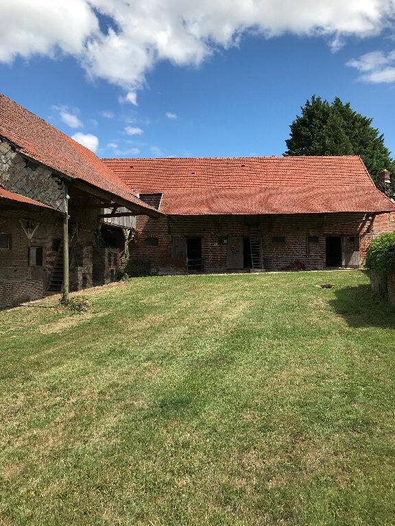 Maison à vendre 6 150m2 à Saint-Germer-de-Fly vignette-7