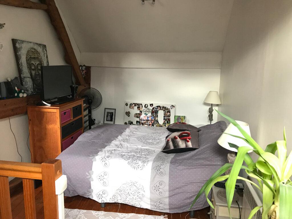 Maison à vendre 2 48m2 à Beauvais vignette-3
