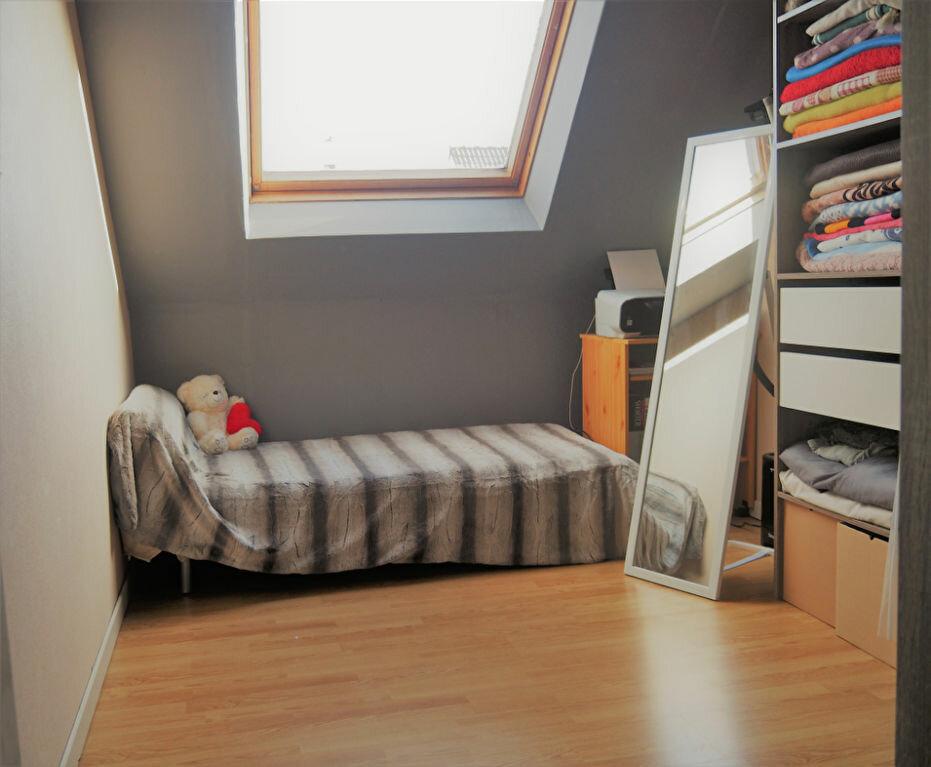 Maison à vendre 5 100m2 à Frocourt vignette-4