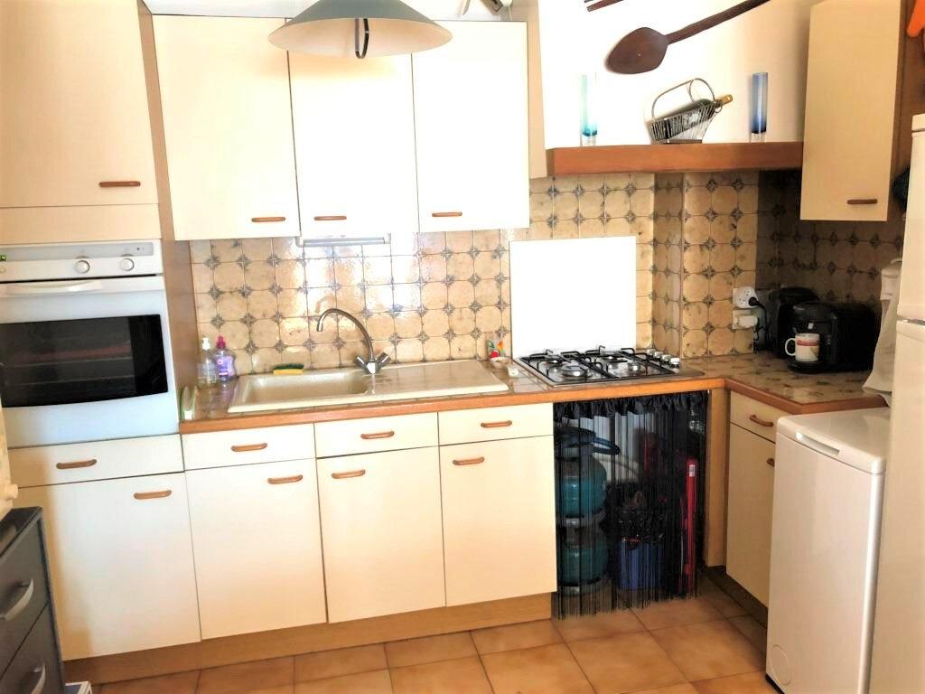 Appartement à vendre 2 50m2 à Beauvais vignette-3