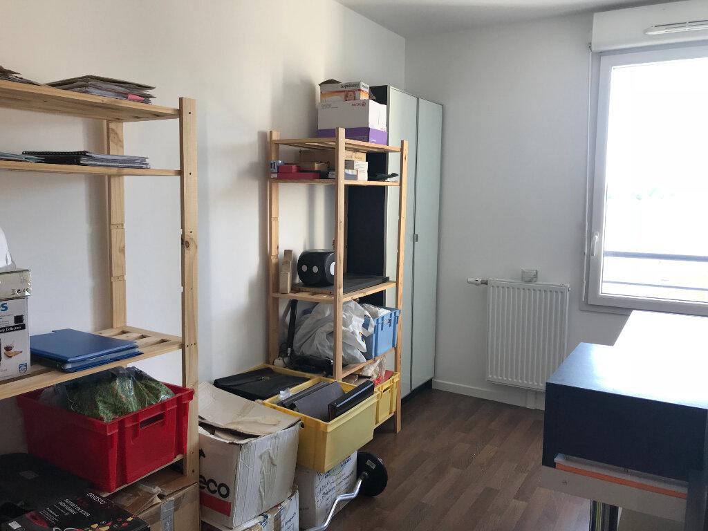 Appartement à vendre 3 57.3m2 à Beauvais vignette-6