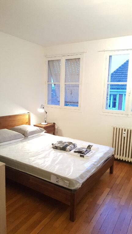 Appartement à louer 2 50.85m2 à Beauvais vignette-4