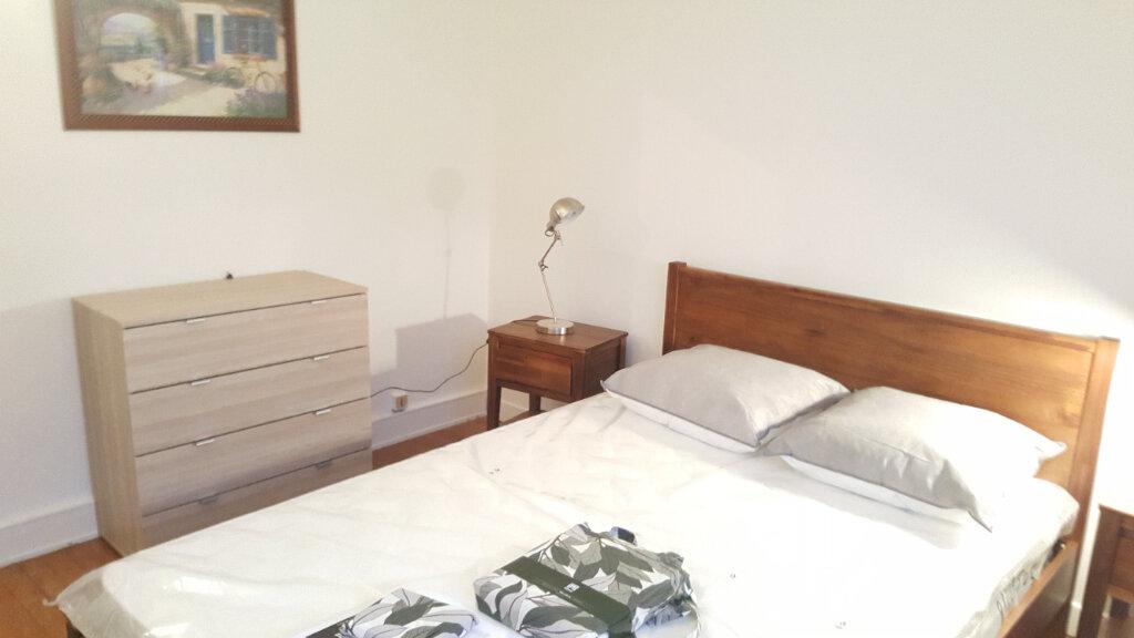 Appartement à louer 2 50.85m2 à Beauvais vignette-5