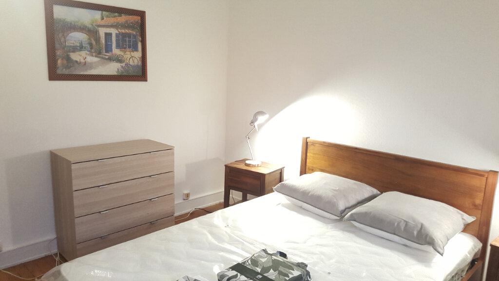 Appartement à louer 2 50.85m2 à Beauvais vignette-6