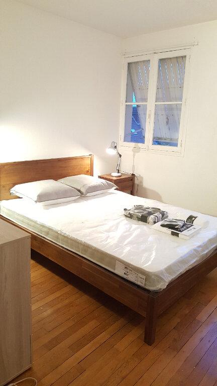 Appartement à louer 2 50.85m2 à Beauvais vignette-7