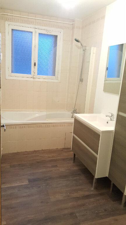 Appartement à louer 2 50.85m2 à Beauvais vignette-8