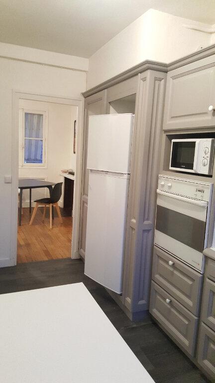 Appartement à louer 2 50.85m2 à Beauvais vignette-11
