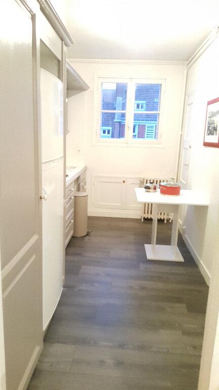 Appartement à louer 2 50.85m2 à Beauvais vignette-12
