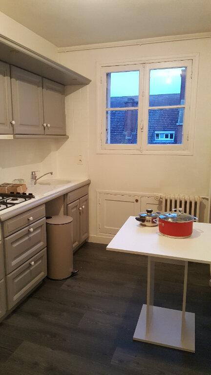 Appartement à louer 2 50.85m2 à Beauvais vignette-13