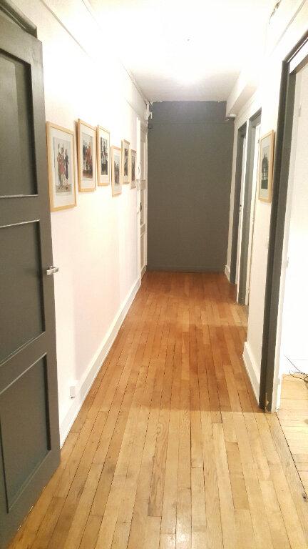 Appartement à louer 2 50.85m2 à Beauvais vignette-14
