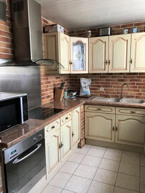 Appartement à vendre 5 101m2 à Beauvais vignette-3