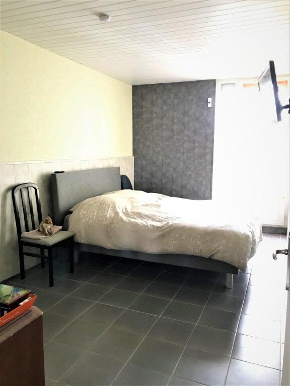 Appartement à vendre 5 101m2 à Beauvais vignette-4