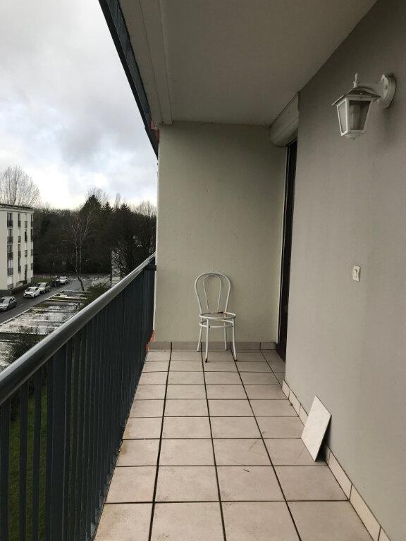 Appartement à vendre 5 101m2 à Beauvais vignette-7