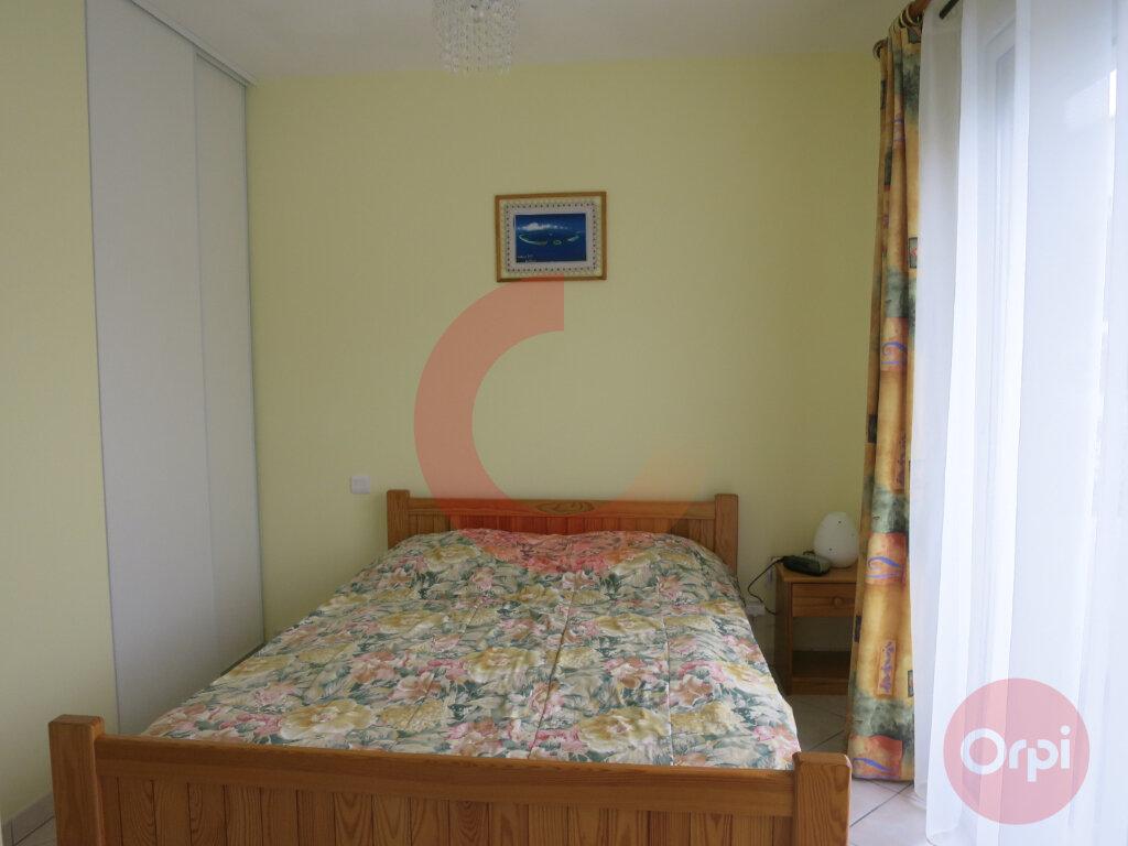 Maison à vendre 3 44.83m2 à Saint-Jean-de-Monts vignette-5