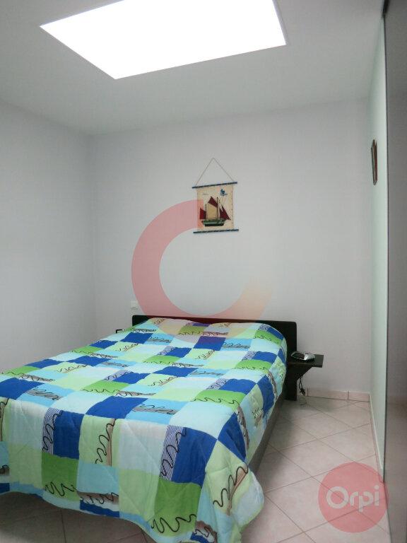 Maison à vendre 3 44.83m2 à Saint-Jean-de-Monts vignette-6